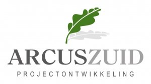 Arcus Zuid Projectontwikkeling